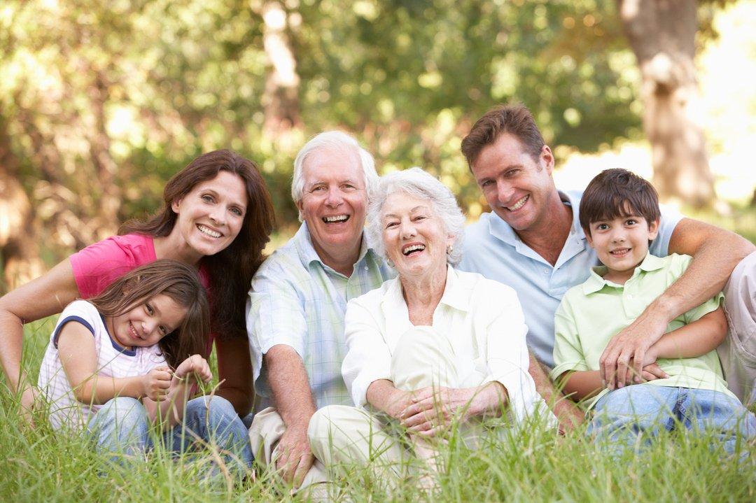 Сделать открытку, семейные открытки фотографии