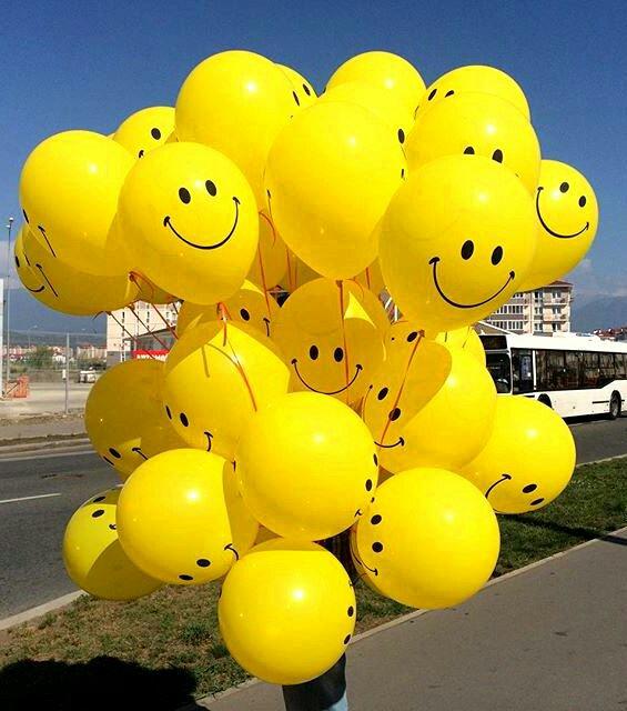 Воздушные шары картинки смешные, картинки прикольные картинки