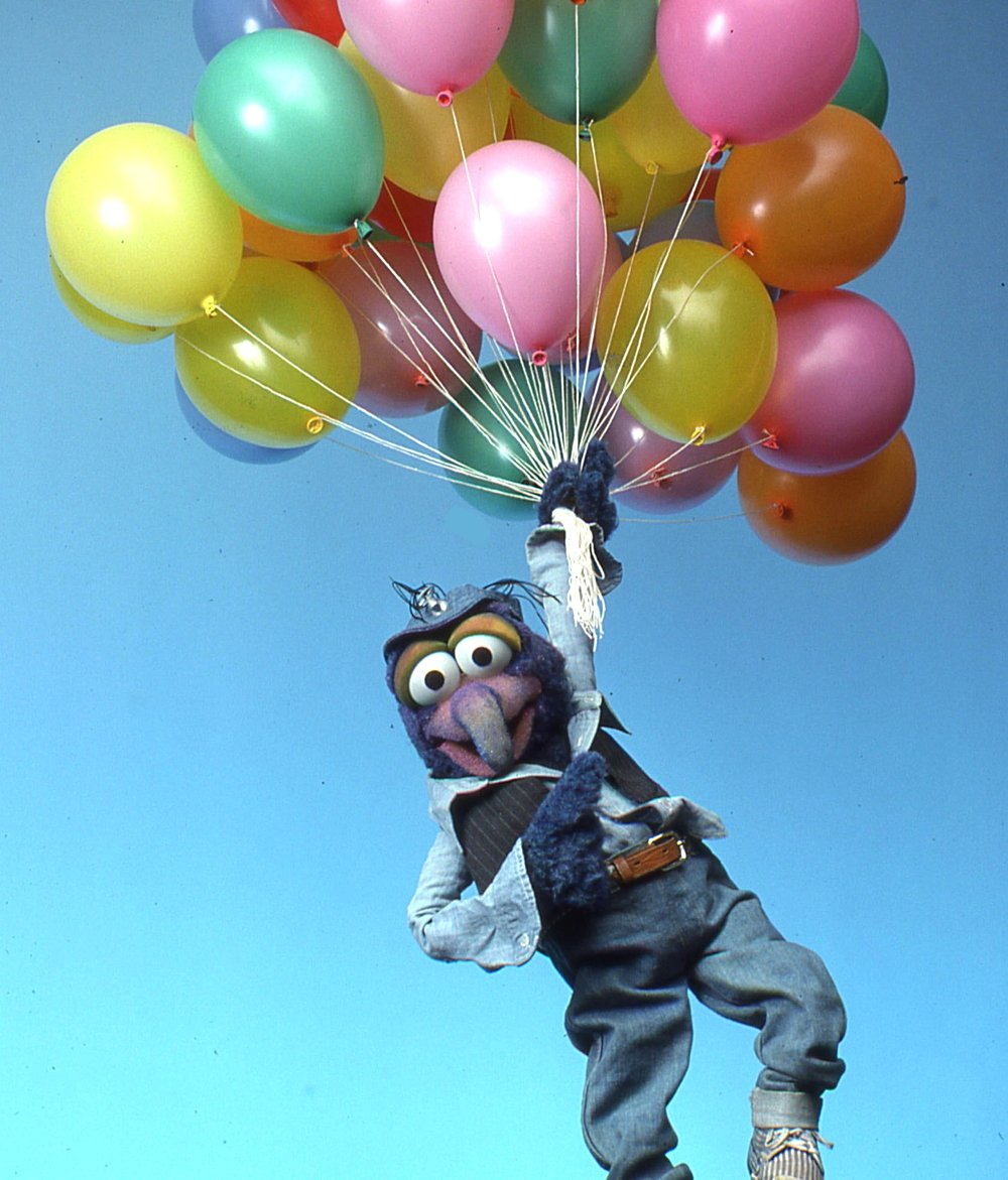 Muppet Quotes Muppetquotes: Muppet Quotes (@MuppetQuotes)