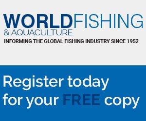 World fishing worldfishing twitter 0 replies 0 retweets 0 likes sciox Gallery