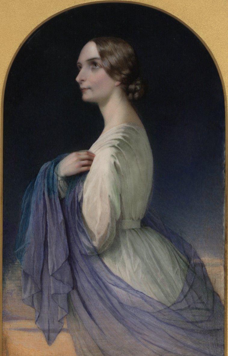 Coleridges Daughter