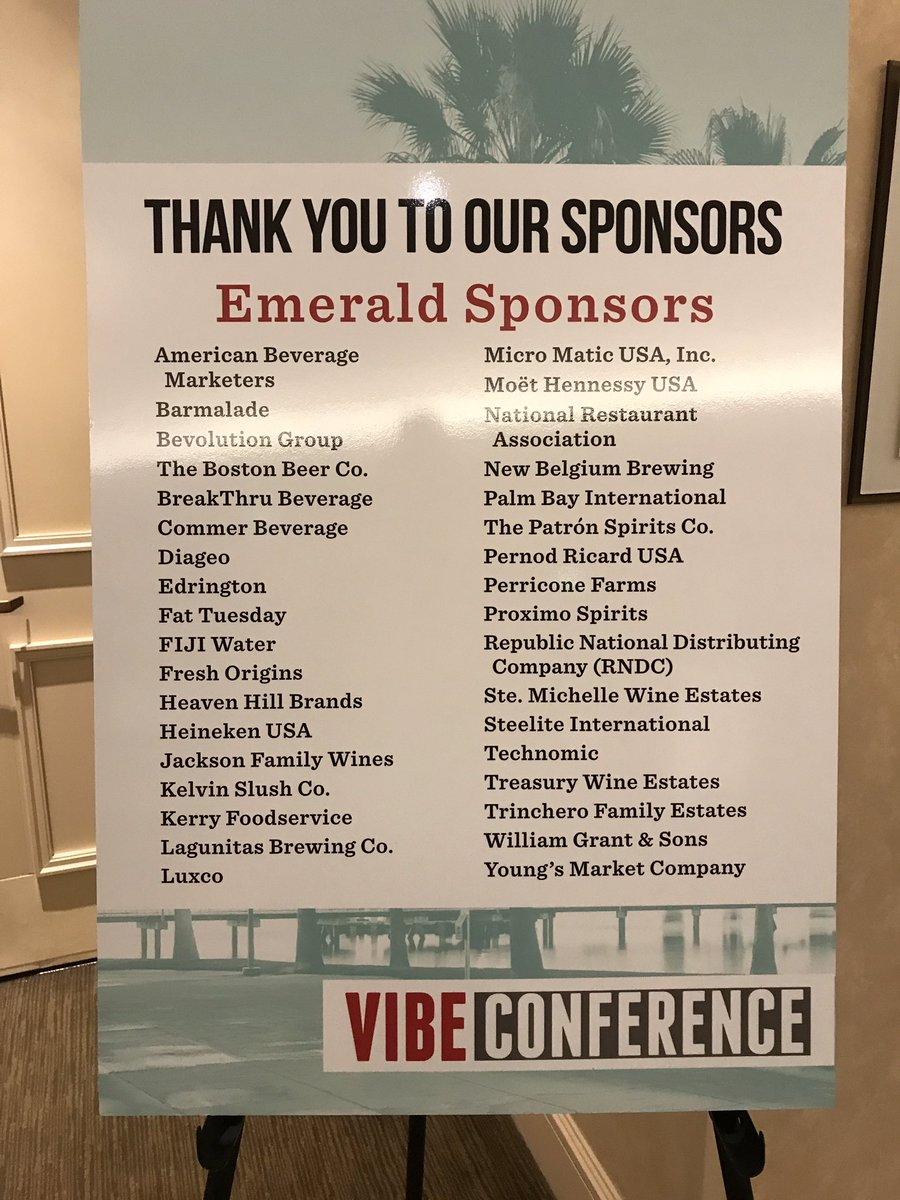 Servsafe hashtag on twitter a gr8 week and privilege to be a 1st time attendee and be a emerald sponsor of such a gr8 industry conference nra servsafe picitterx14mejhoel 1betcityfo Images