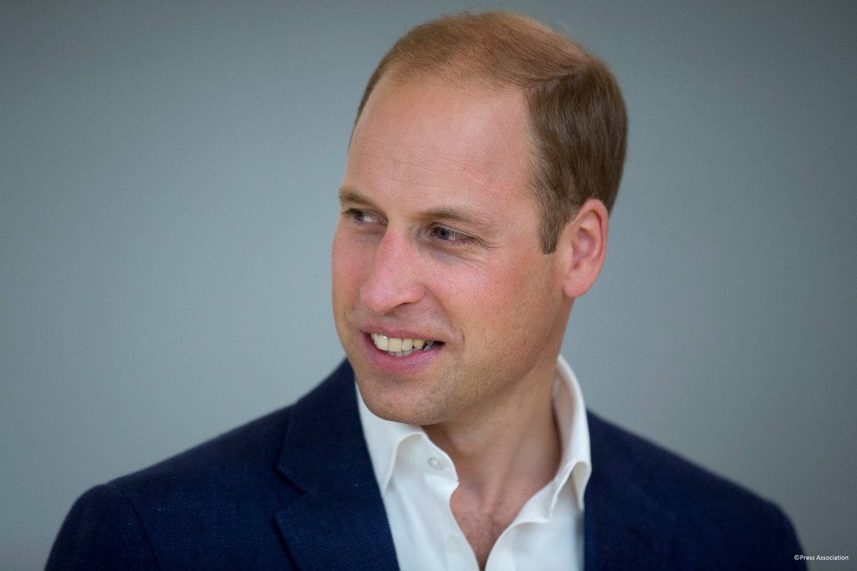 Royal Breakthrough: Prince William to Make Historic First Visit to Israel