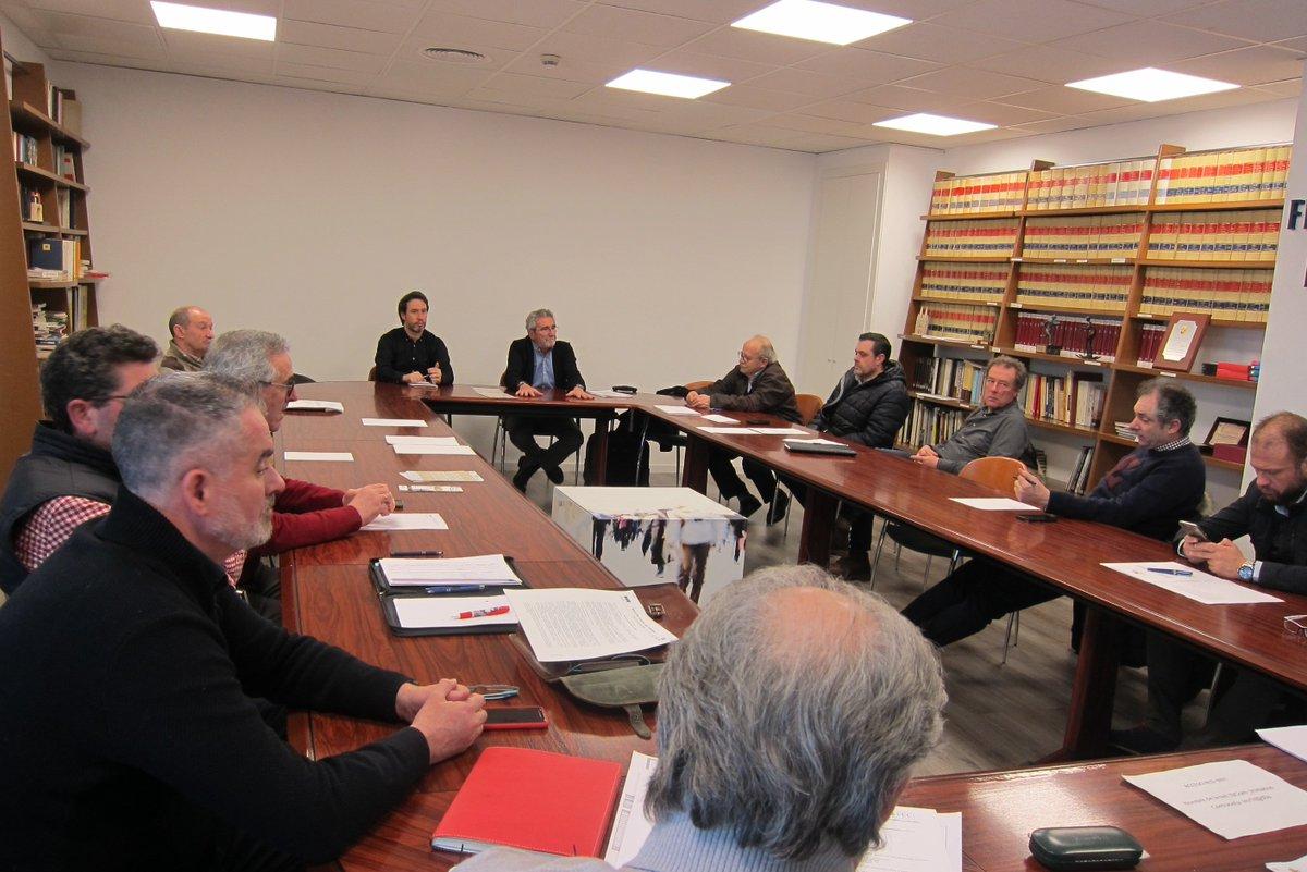 F Caja Rural Burgos Fundcajaruralbu Twitter # Muebles Roldan Tulua
