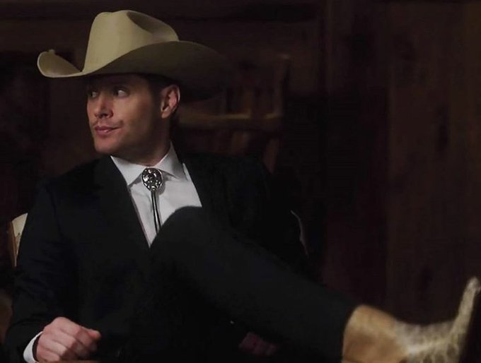 happy birthday!!! The sexiest Man in the World!!! Perfection? Jensen Ackles