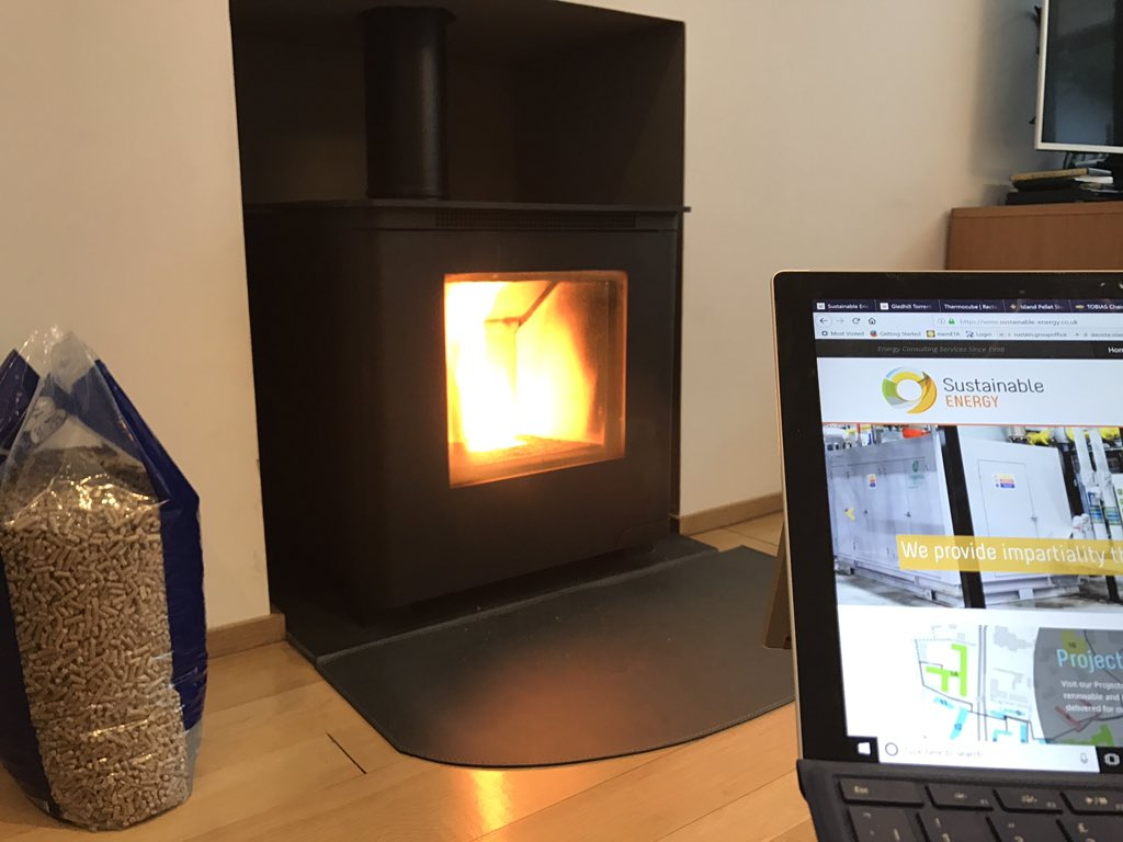test Twitter Media - Snow = #workingfromhome with #RenewableHeat from https://t.co/1pXxqrUYDi https://t.co/ue6nYvu5NQ