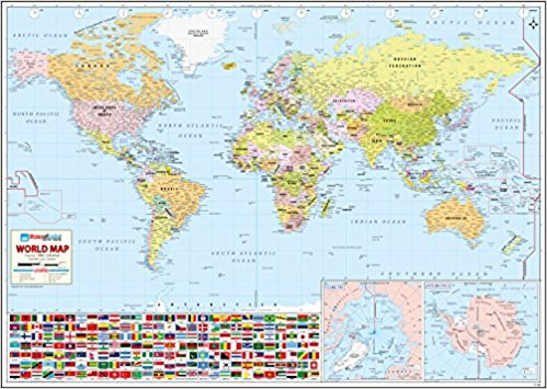 Moi amz moiamzn twitter country flags httpsamazonworld wall map 52 2017dpb075jdxp92refsr12ma2ks70og8s4owzsmerchant itemsieutf8qid1519884722sr1 2 gumiabroncs Images