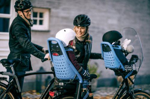 Verbazingwekkend Avainsana #fietszitje Twitterissä XK-92