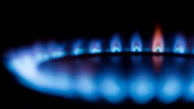 Gaz info en direct news et actualit en temps r el for Prix reglemente du gaz
