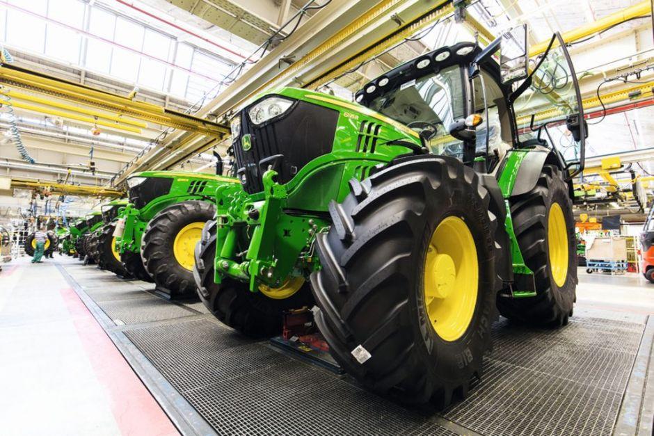 shop biofuels 2009