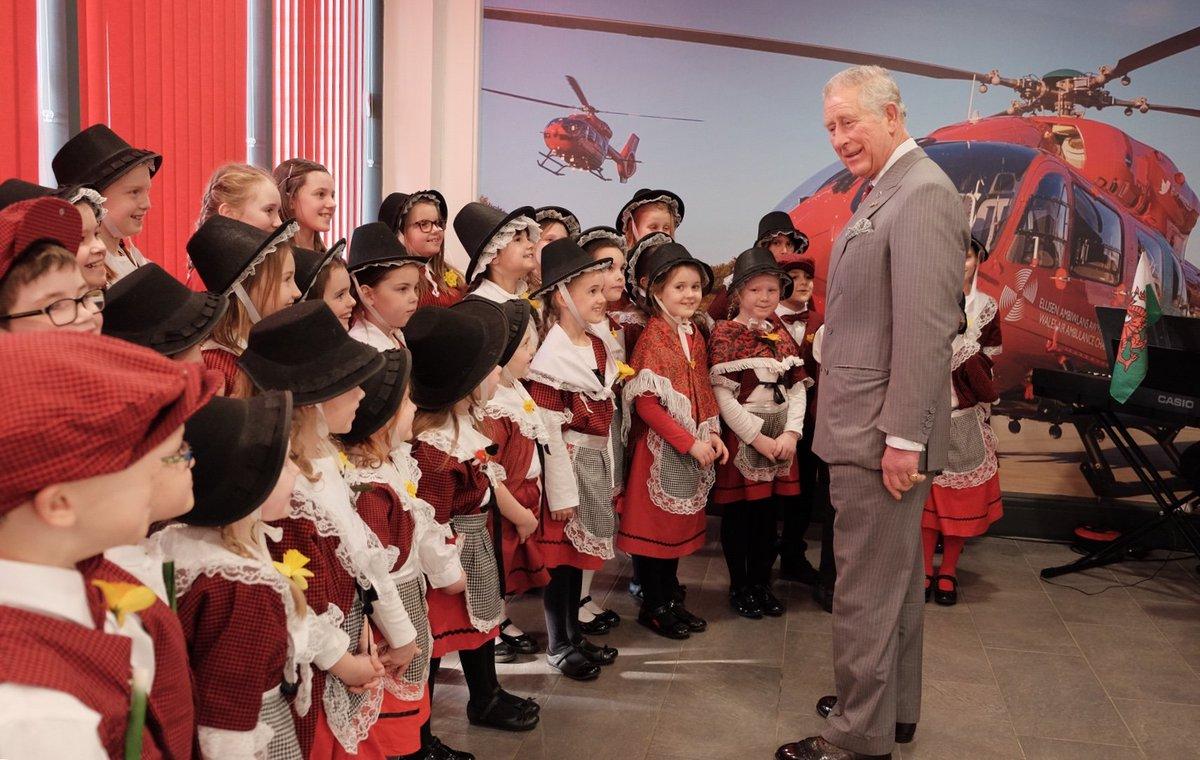 Gratis geschenke royal story deutsch