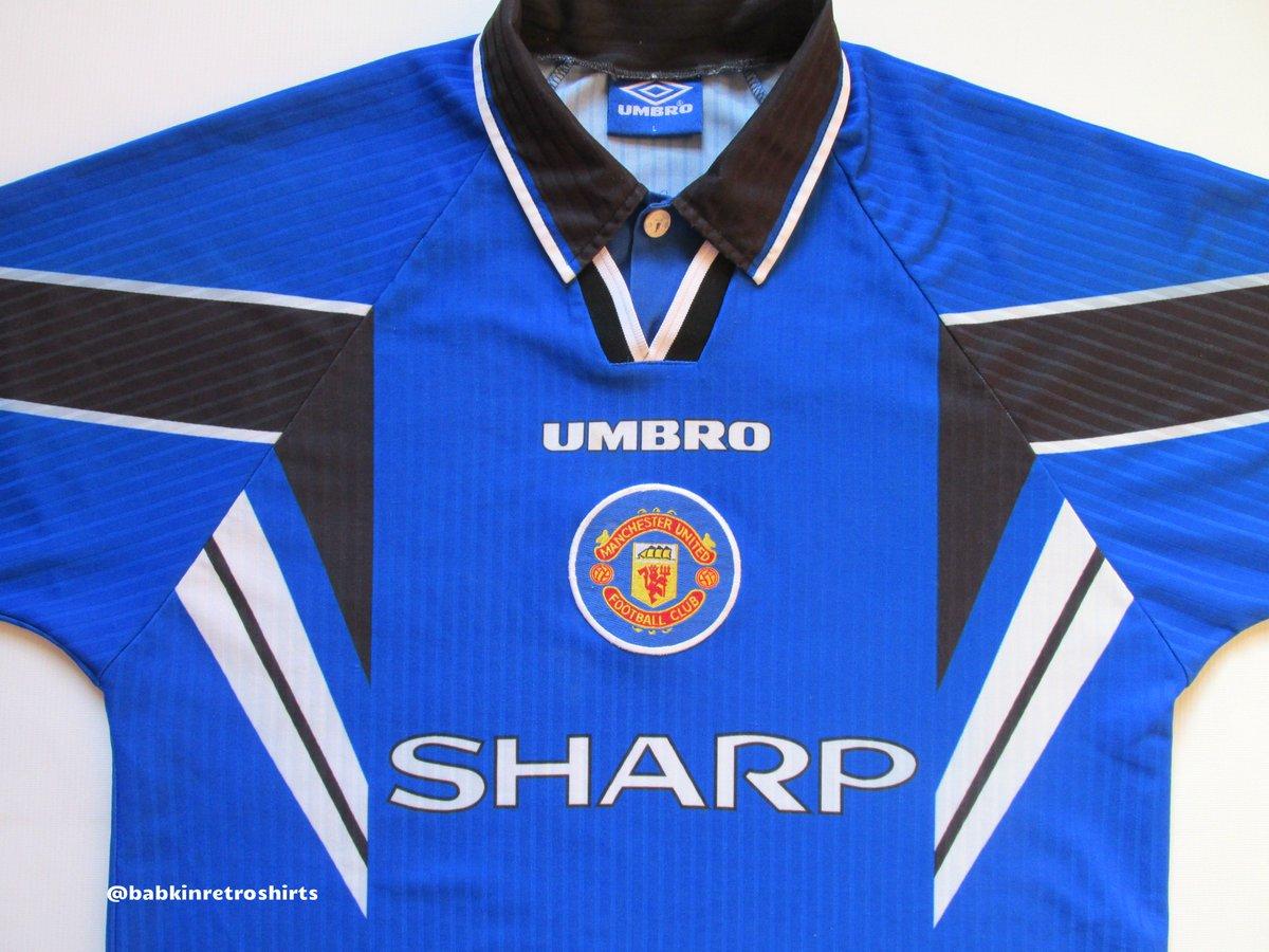 best website fce14 c6888 Sports Direct Football Shirt Printing