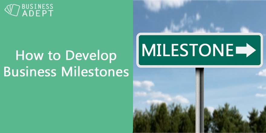 Whether Short or Long Term, Easily Achievable or Challenging - Learn How to Develop Milestones for Your Business at:  http:// bit.ly/HowToDevelopMi lestonesforYourBiz  …   #BusinessTargets #BusinessGoals #BusinessMilestones @UKBizRT <br>http://pic.twitter.com/OMSm19TJQq