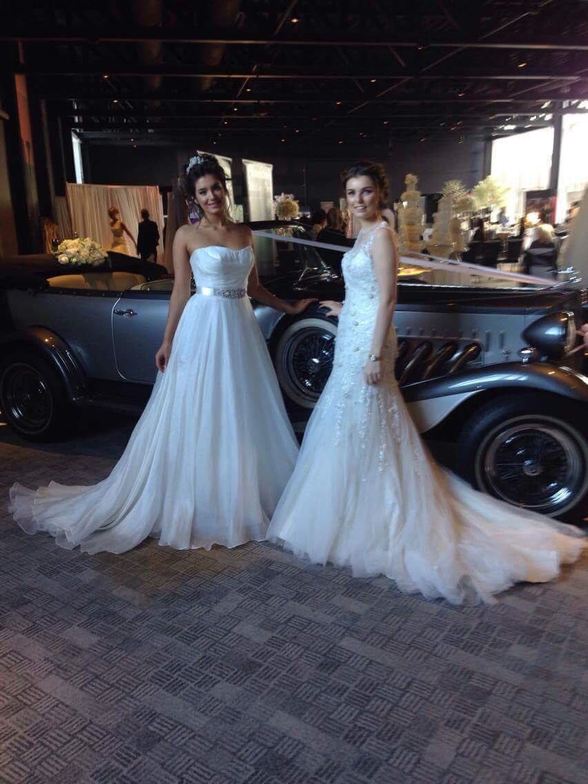 Moderno Precio De Los Vestidos De Novia Vera Wang Ideas Ornamento ...