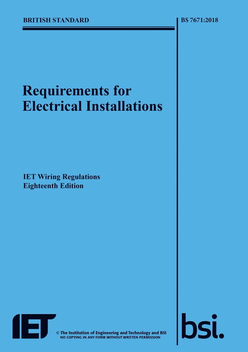 EGElectricalServices (@EGE_Services)   Twitter