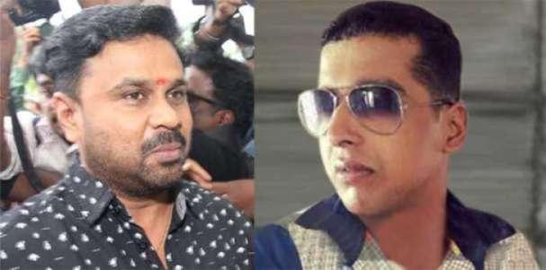 Bhavana Rape case: Trial begins March 14!!
