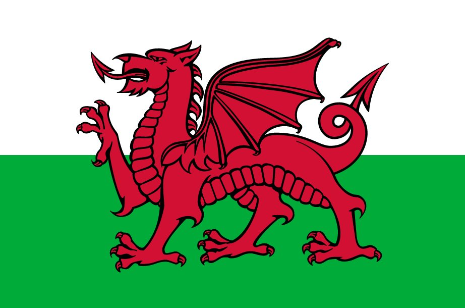 Happy #StDavidsDay to all of our Welsh f...