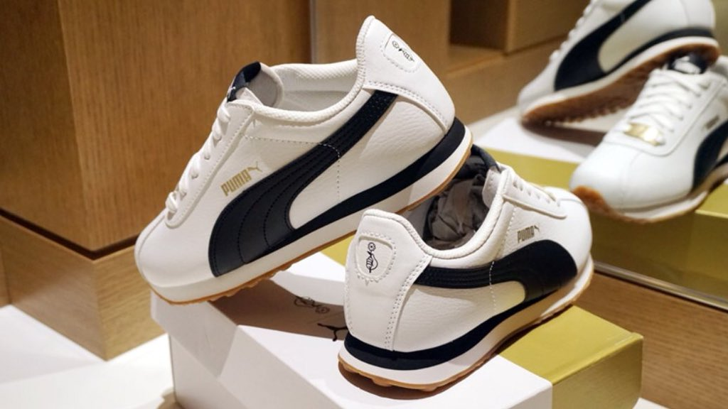 puma shoes quicker lady popular hrvaski