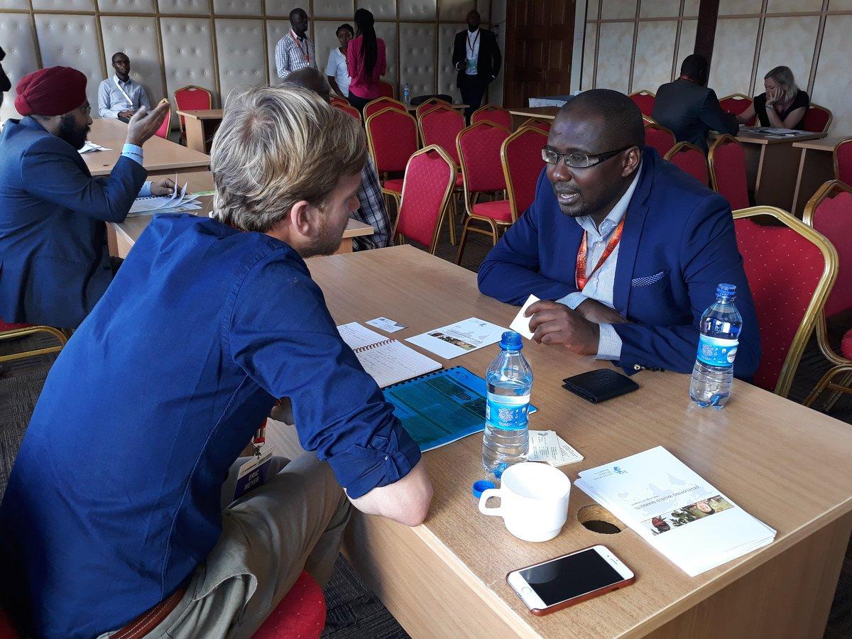 Kenya Speed Dating Gute kostenlose Dating-Sims