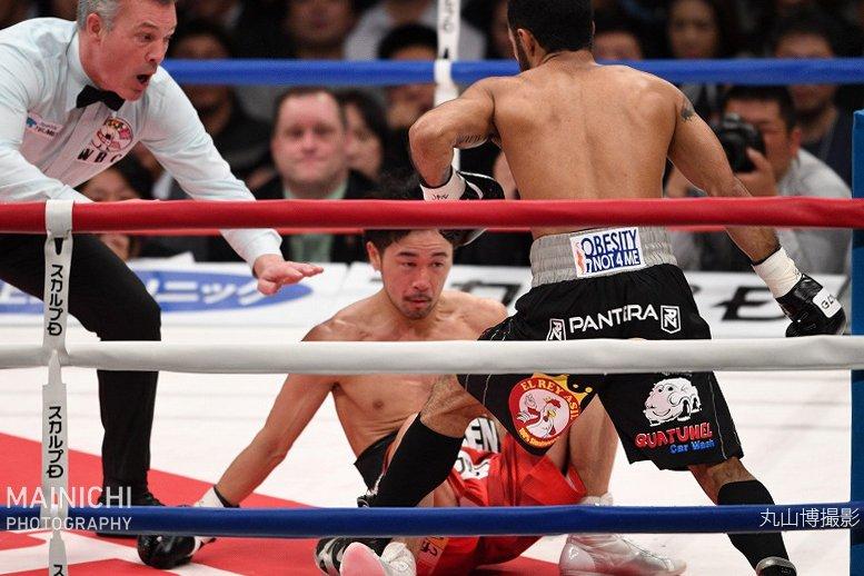 画像 : 世界ボクシング評議会(#...