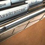 #Assurancevie : les droits de #succession à payer dépendent du lien de parenté https://t.co/IiIU7hhPoi #patrimoine #fiscalité
