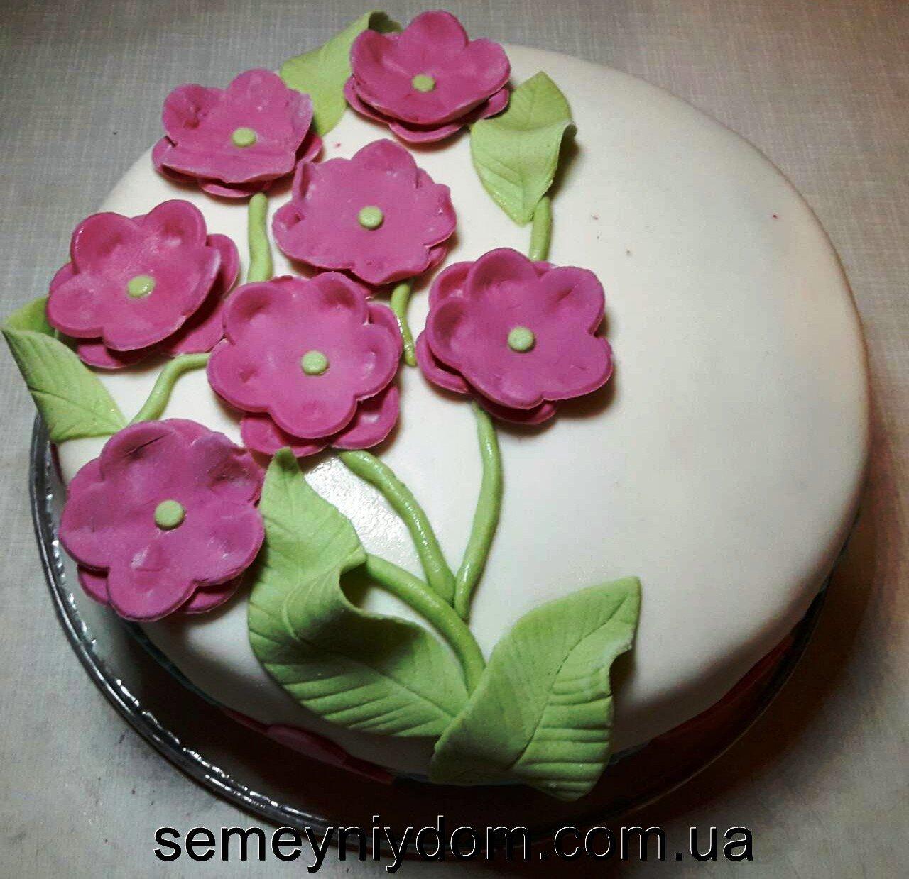 этот раз примеры без мастичного торта фото новым