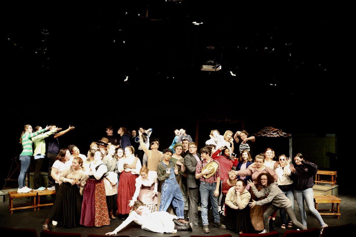 WHS Theater Arts (@WHSTheaterArts) | Twitter