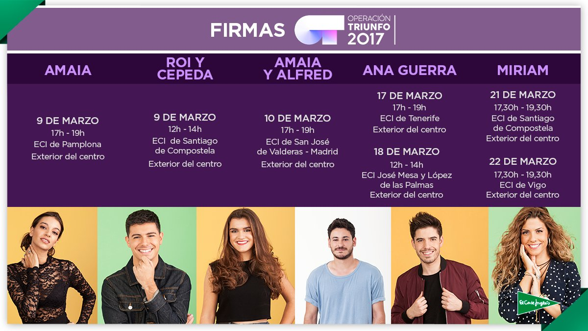 Talent Show >> 'Operación Triunfo 2017' (II) - Página 11 DXNSikDWAAMQbH_