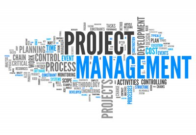 *JOB* - IT Project Manager, Northampton. £40-45,000.  Experience of Infrastructure and Software projects required. Apply here: https://www.pytec.co.uk/jobs/it-project-manager-4 …