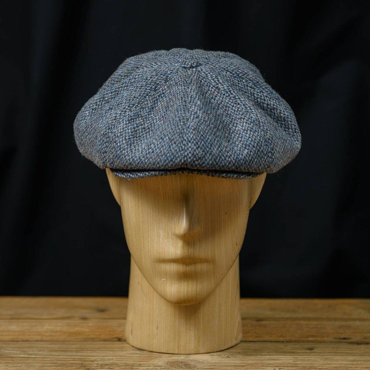 Sterkowski Hats Caps ( SterkowskiHats)  38b137bdc45