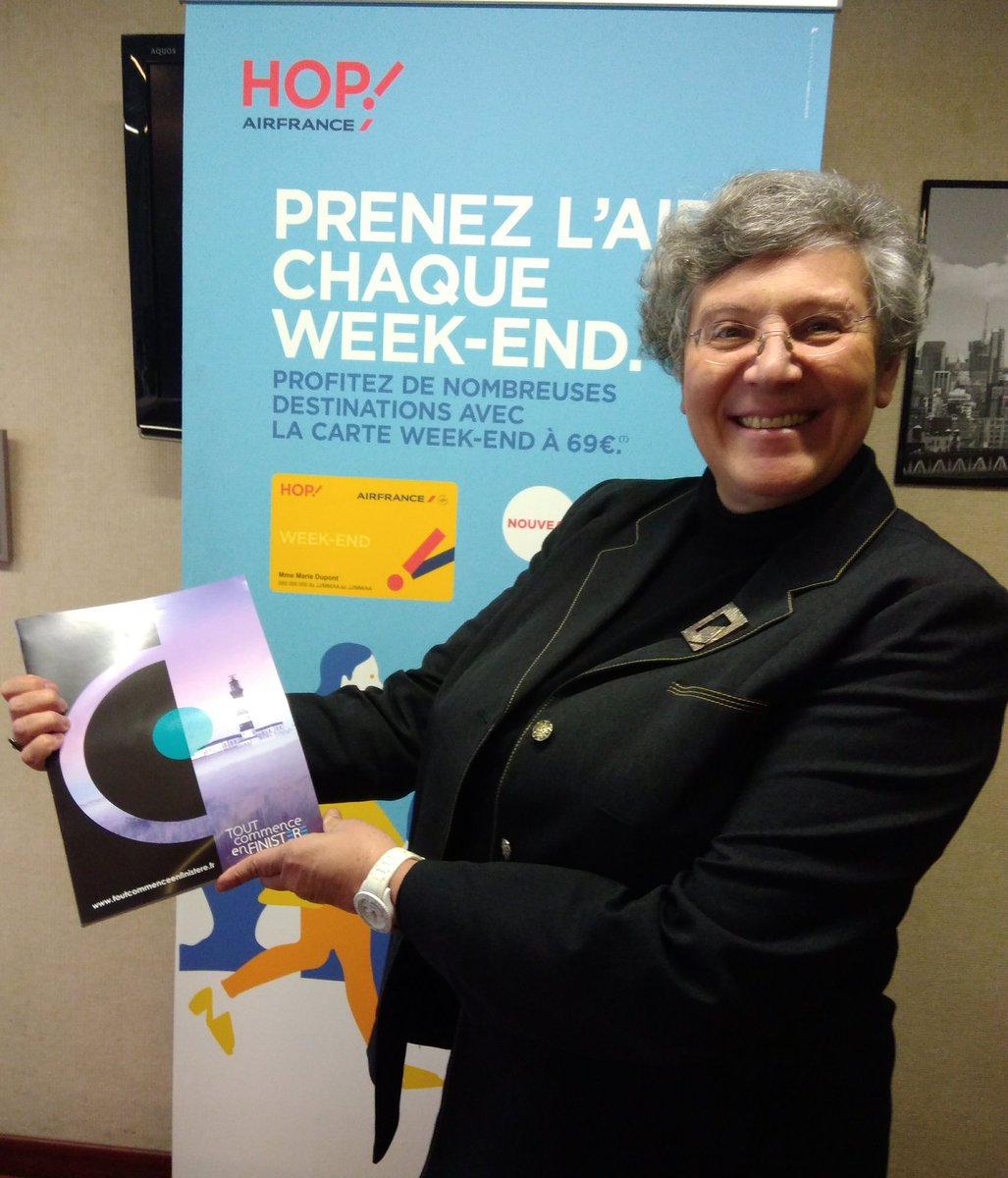 4946 Femmes Libertines Voulant Du Sexe Sur Redon