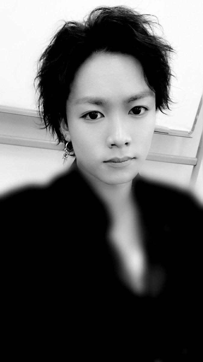 馬 川村 twitter 壱