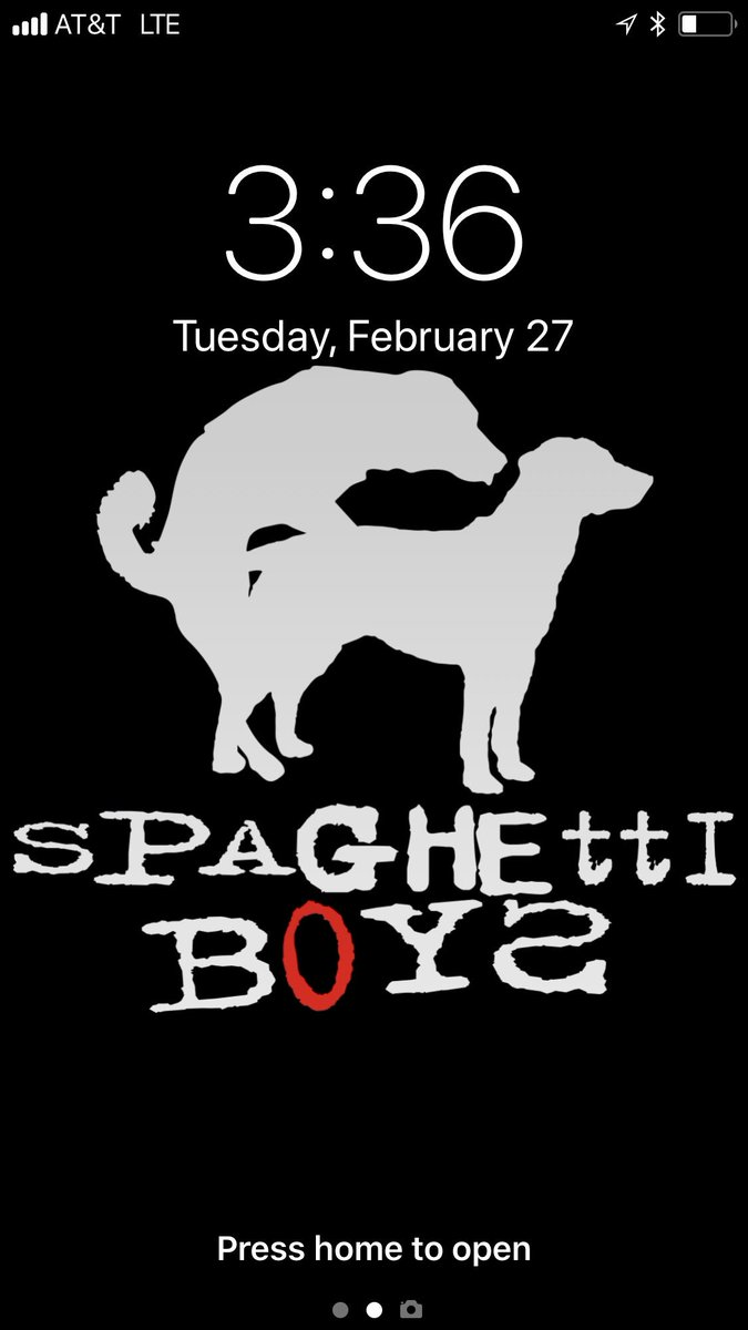 Spaghetti Boys On Twitter Free Spaghetti Boys Iphone Wallpapers