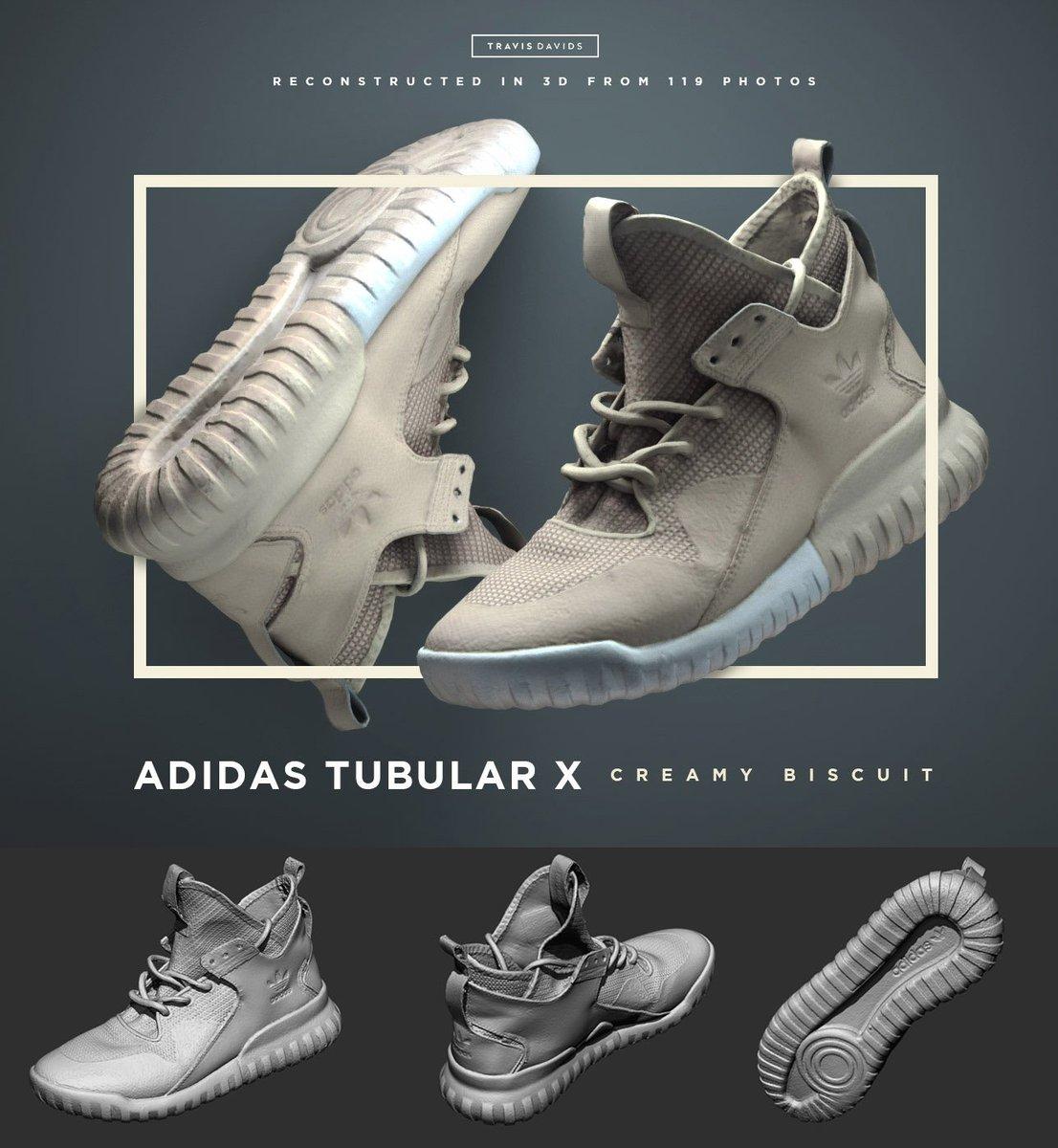 adidas tubular x hashtag on Twitter
