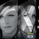 Image for the Tweet beginning: Presale for Dixie Chicks appearance