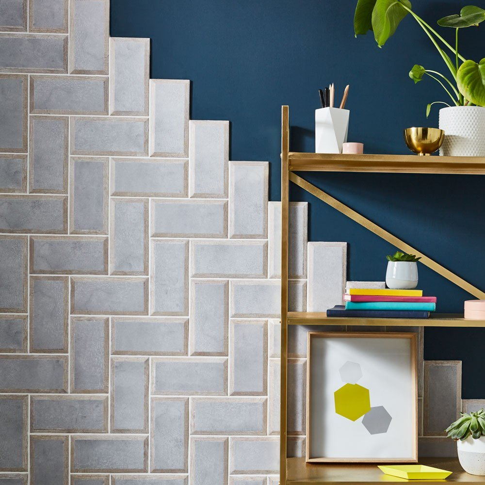 Walls And Floors On Twitter Were Giving Away 5 Sqm Of Plush Tiles