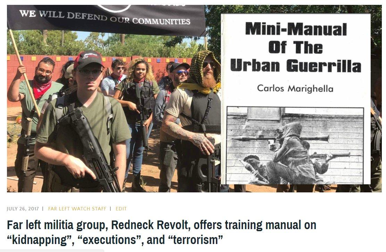Warfare pdf guerrilla