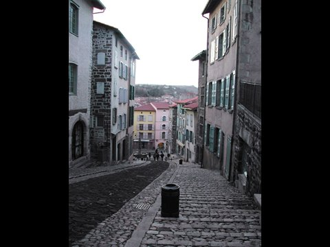 view The Pregnant Widow (Vintage International)