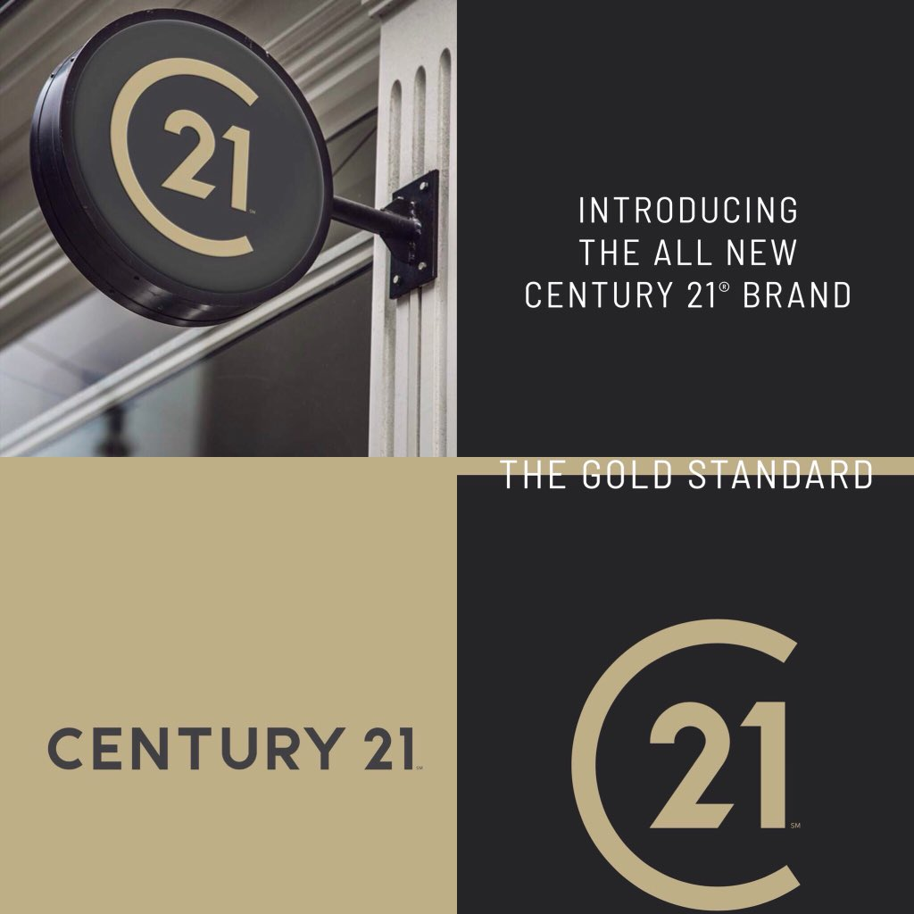 anthony nieves on twitter quotthe new century 21 brand
