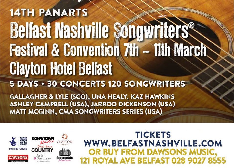 Songwriting conventions