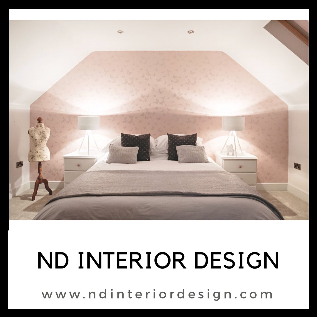 Exceptionnel #ndinteriordesign #designedbyme #styledbyme #throwbackthursday #interiors  #interiorinspo #interiorstyle #interiordecor #interiordesign  #interiorstyling ...