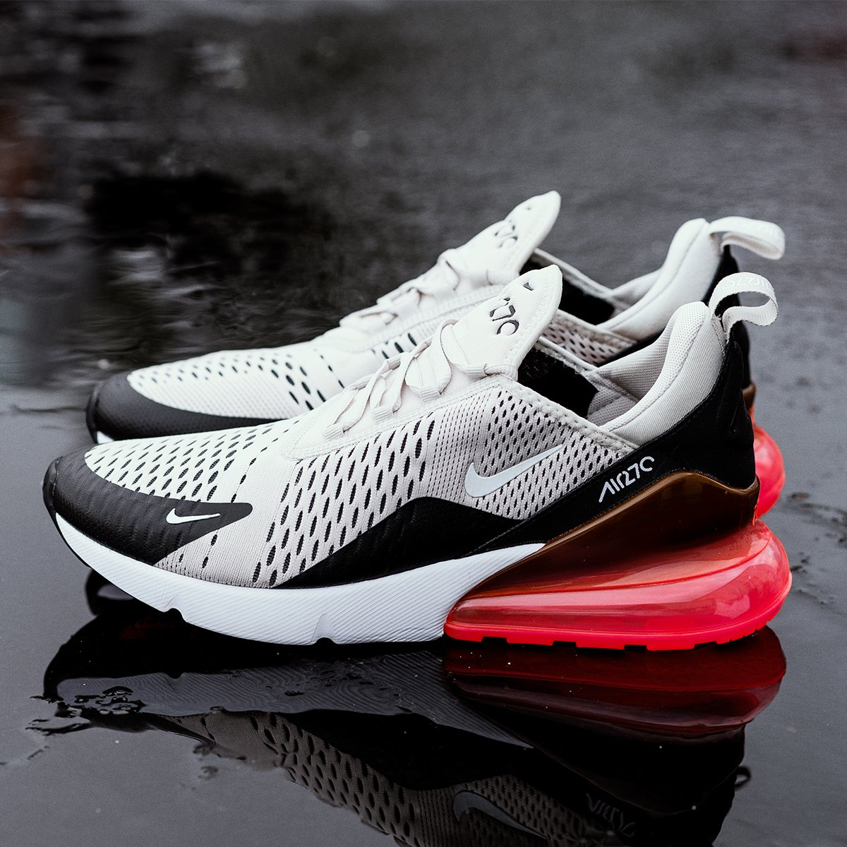 nike 2 70 Shop Clothing & Shoes Online