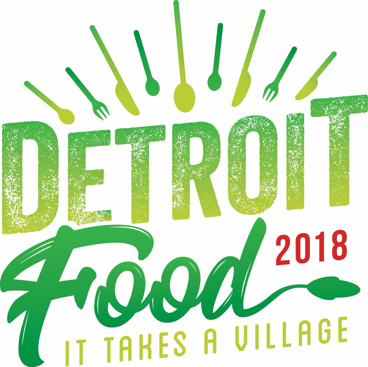 Detroit Food Policy Council On Twitter There S Still Time To Register For Detroit Food Summit 2018 Registration Closes On Monday 3 5 At Midnight For More Information On Registration Volunteer Sign Up The