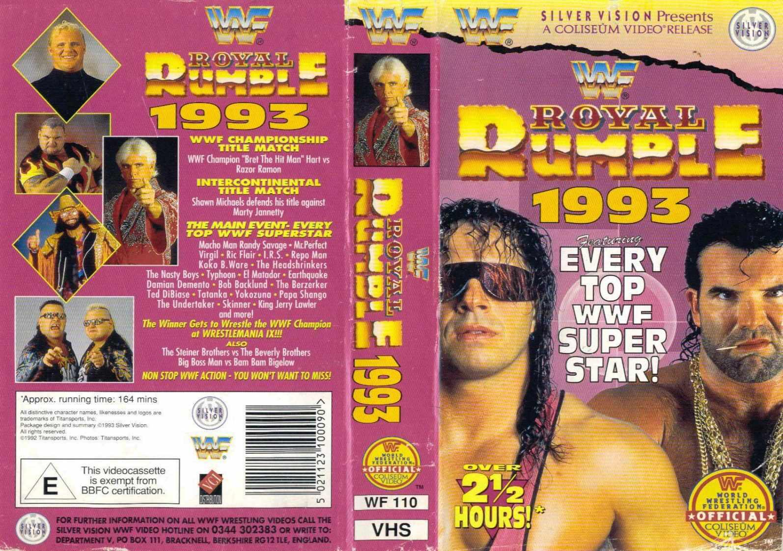 @UTTRob wore this VHS out - why o why did @ShawnMichaels put Marty Jannetty through that window �� https://t.co/wlp1Sq1wpW