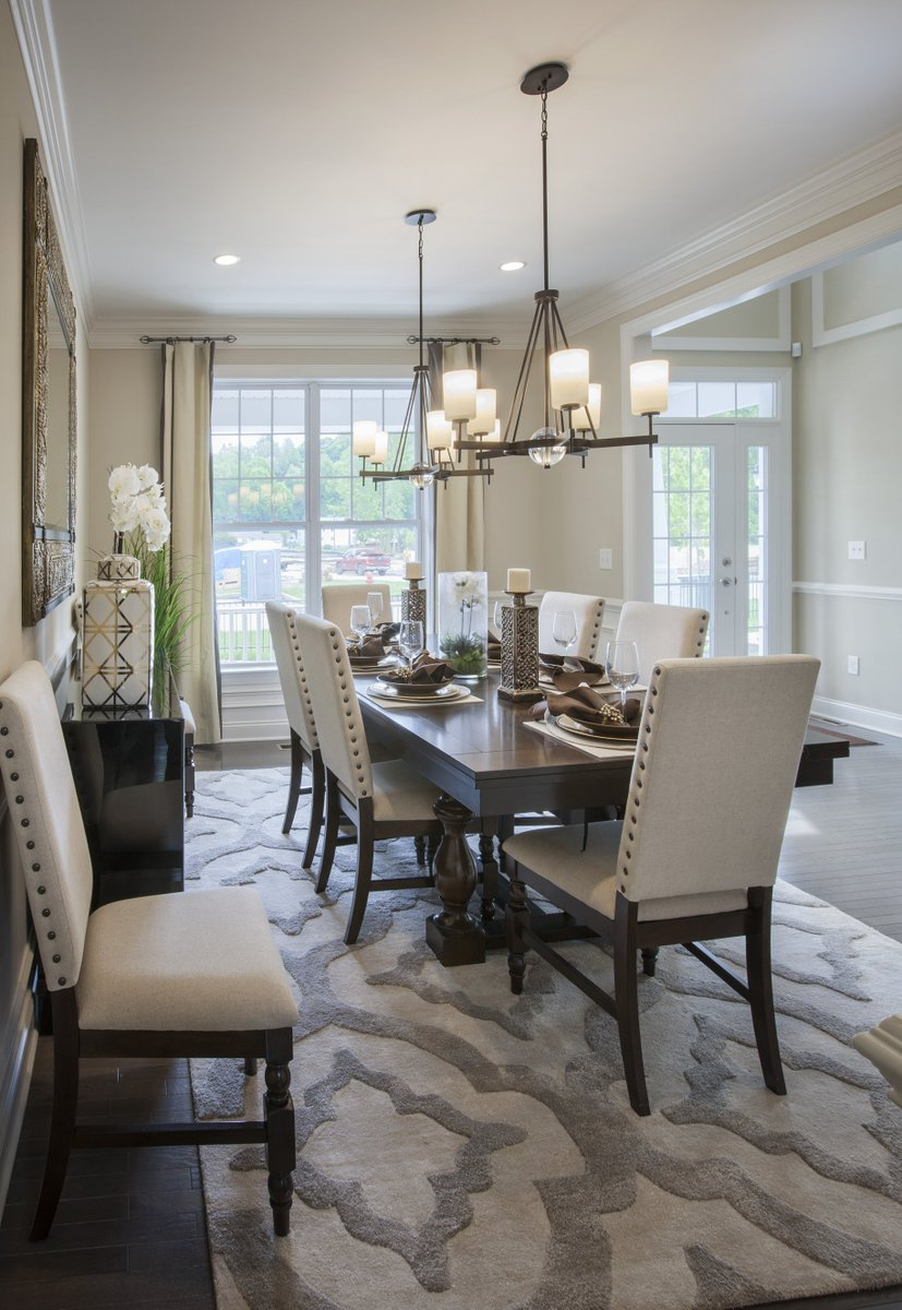 Design Your Dream Home On The #TollBros Website: Http://bddy.me/2F8jDiR  Pic.twitter.com/iaDDBwyexV