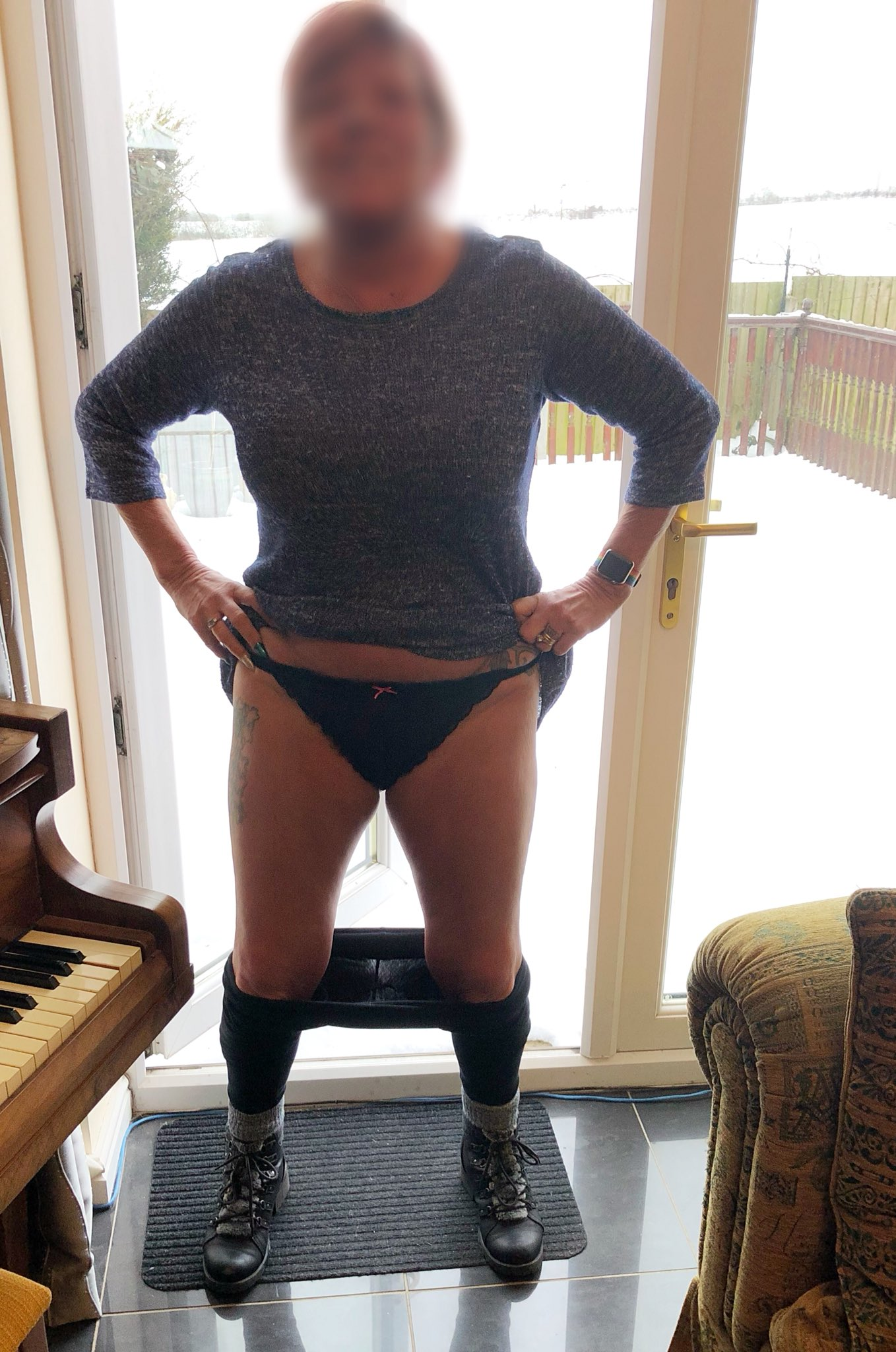 Www Christyng Com My / Sexy Milf Sue on Twitter