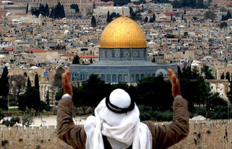 القدس https://t.co/5U0RjAT4rU