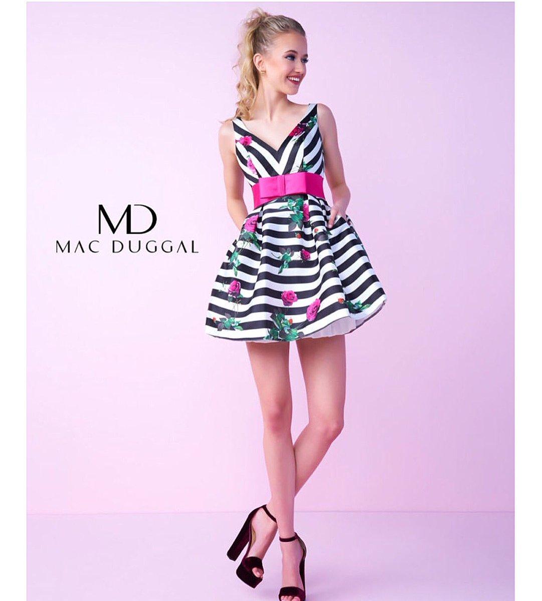 Asombroso Vestidos De Fiesta En Ms Southaven Bosquejo - Ideas de ...