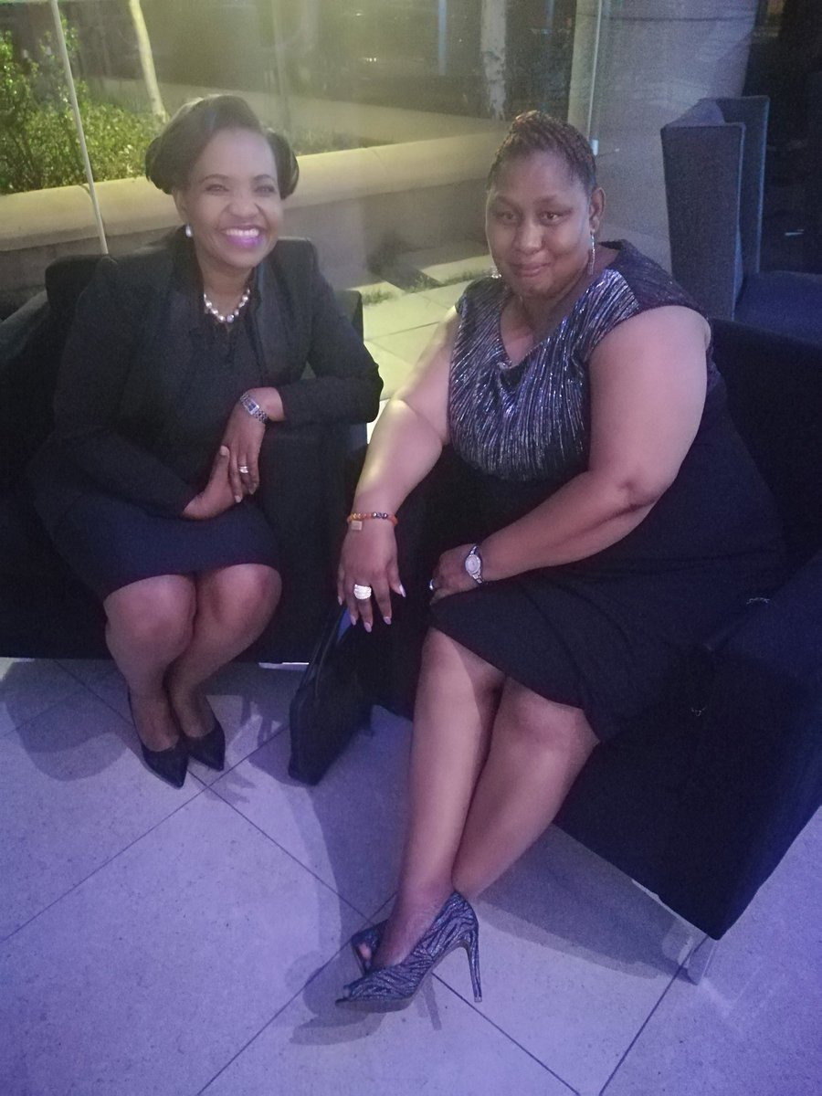 Seddocumentary hashtag on twitter approach to make it work refentse shinners with the deputy minister of social development henrietta bogapane zulupicitterev4iiwkazn ccuart Image collections
