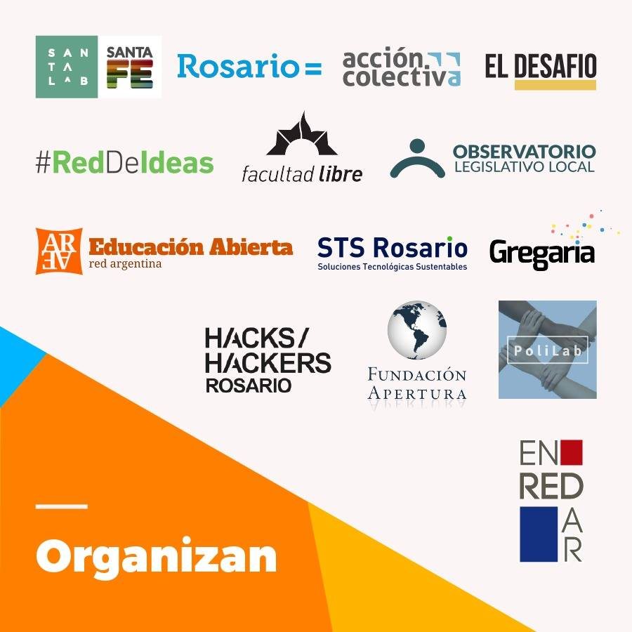 Facultad Libre on Twitter: \